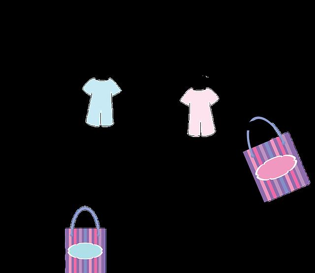 těhotné na nákupech.png
