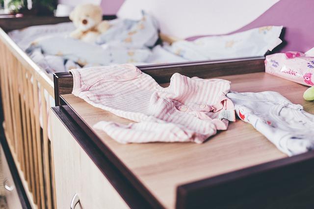 oblečení pro miminko.jpg