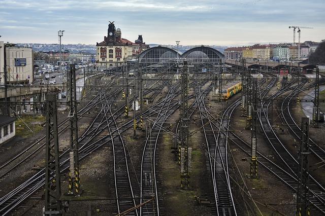 Praha Hlavní nádraží.jpg